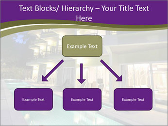 0000080612 PowerPoint Templates - Slide 69
