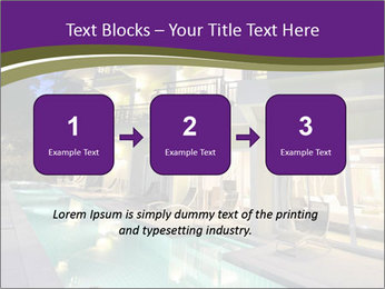 0000080612 PowerPoint Templates - Slide 71