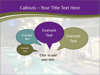 0000080612 PowerPoint Templates - Slide 73