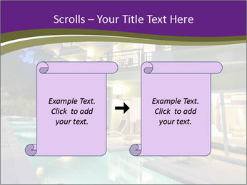 0000080612 PowerPoint Templates - Slide 74