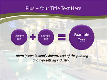 0000080612 PowerPoint Templates - Slide 75