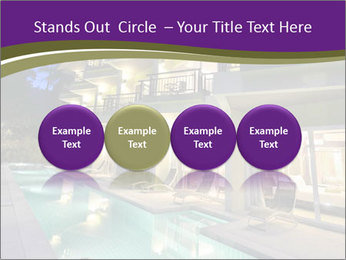 0000080612 PowerPoint Templates - Slide 76