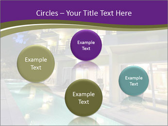 0000080612 PowerPoint Templates - Slide 77