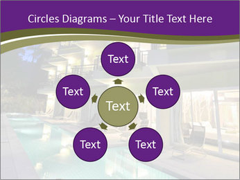 0000080612 PowerPoint Templates - Slide 78