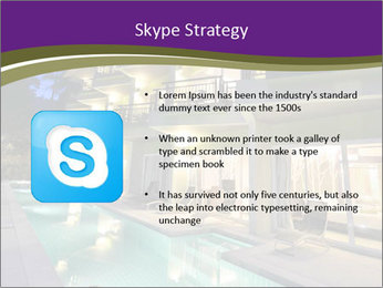 0000080612 PowerPoint Templates - Slide 8