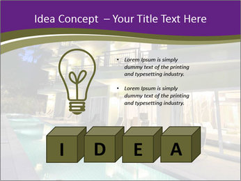 0000080612 PowerPoint Templates - Slide 80
