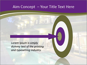 0000080612 PowerPoint Templates - Slide 83