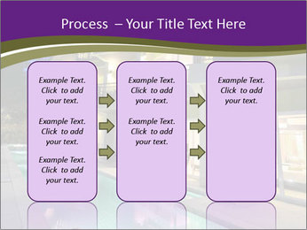 0000080612 PowerPoint Templates - Slide 86