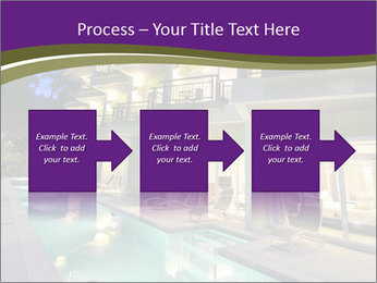 0000080612 PowerPoint Templates - Slide 88