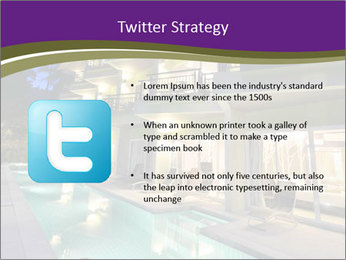 0000080612 PowerPoint Templates - Slide 9