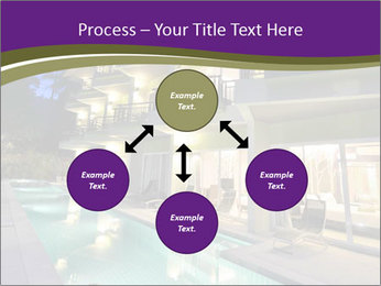 0000080612 PowerPoint Templates - Slide 91