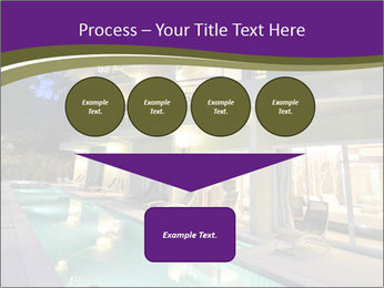 0000080612 PowerPoint Templates - Slide 93