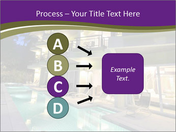 0000080612 PowerPoint Templates - Slide 94