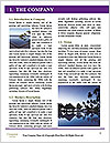 0000080612 Word Template - Page 3