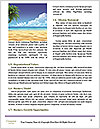 0000080612 Word Template - Page 4