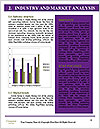 0000080612 Word Template - Page 6