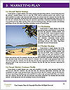 0000080612 Word Template - Page 8