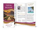 0000080613 Brochure Template
