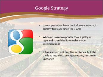 0000080613 PowerPoint Templates - Slide 10