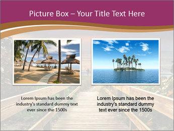 0000080613 PowerPoint Templates - Slide 18