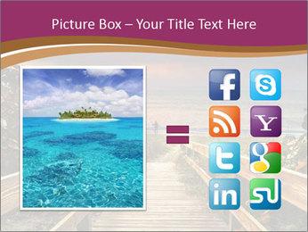0000080613 PowerPoint Template - Slide 21
