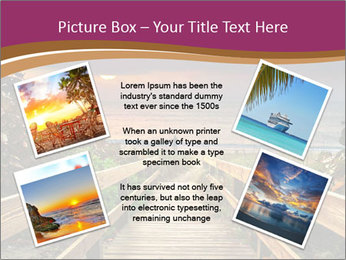 0000080613 PowerPoint Templates - Slide 24