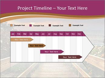 0000080613 PowerPoint Template - Slide 25