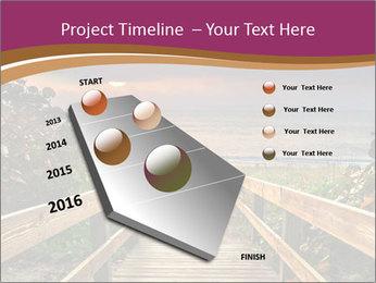 0000080613 PowerPoint Templates - Slide 26