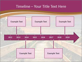 0000080613 PowerPoint Templates - Slide 28