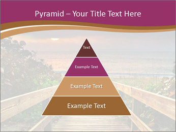0000080613 PowerPoint Templates - Slide 30