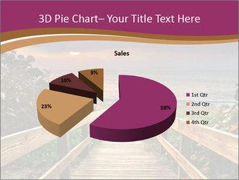 0000080613 PowerPoint Templates - Slide 35