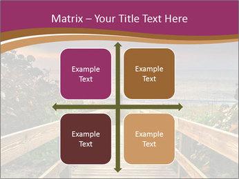 0000080613 PowerPoint Template - Slide 37
