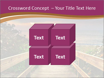 0000080613 PowerPoint Templates - Slide 39
