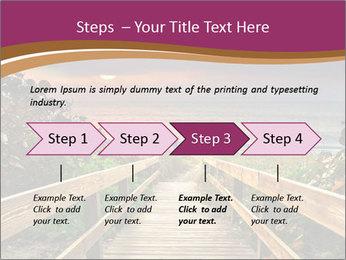 0000080613 PowerPoint Template - Slide 4