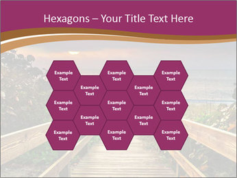 0000080613 PowerPoint Templates - Slide 44
