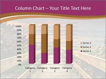 0000080613 PowerPoint Templates - Slide 50