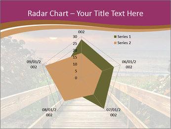 0000080613 PowerPoint Templates - Slide 51