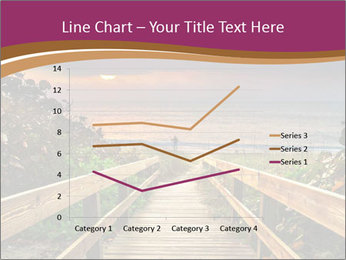 0000080613 PowerPoint Template - Slide 54