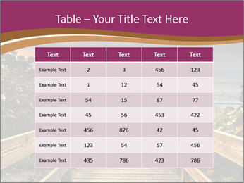 0000080613 PowerPoint Template - Slide 55