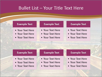 0000080613 PowerPoint Templates - Slide 56