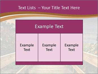 0000080613 PowerPoint Templates - Slide 59