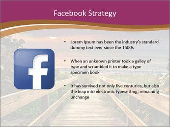 0000080613 PowerPoint Template - Slide 6