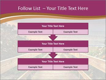 0000080613 PowerPoint Template - Slide 60