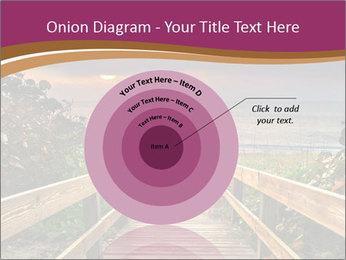 0000080613 PowerPoint Template - Slide 61