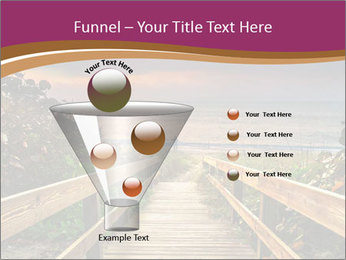 0000080613 PowerPoint Templates - Slide 63