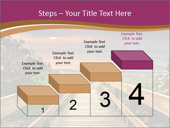 0000080613 PowerPoint Template - Slide 64