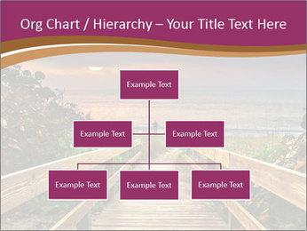 0000080613 PowerPoint Template - Slide 66