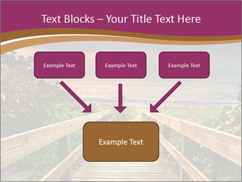0000080613 PowerPoint Template - Slide 70