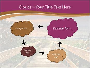 0000080613 PowerPoint Templates - Slide 72