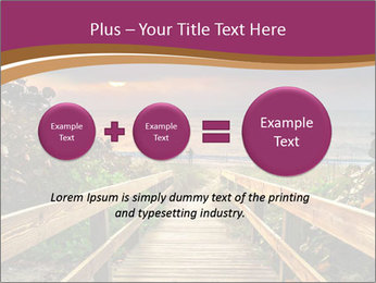 0000080613 PowerPoint Template - Slide 75